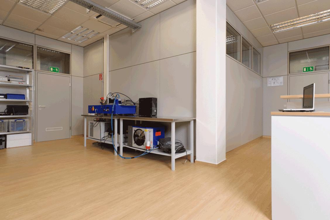 laboratorium 2